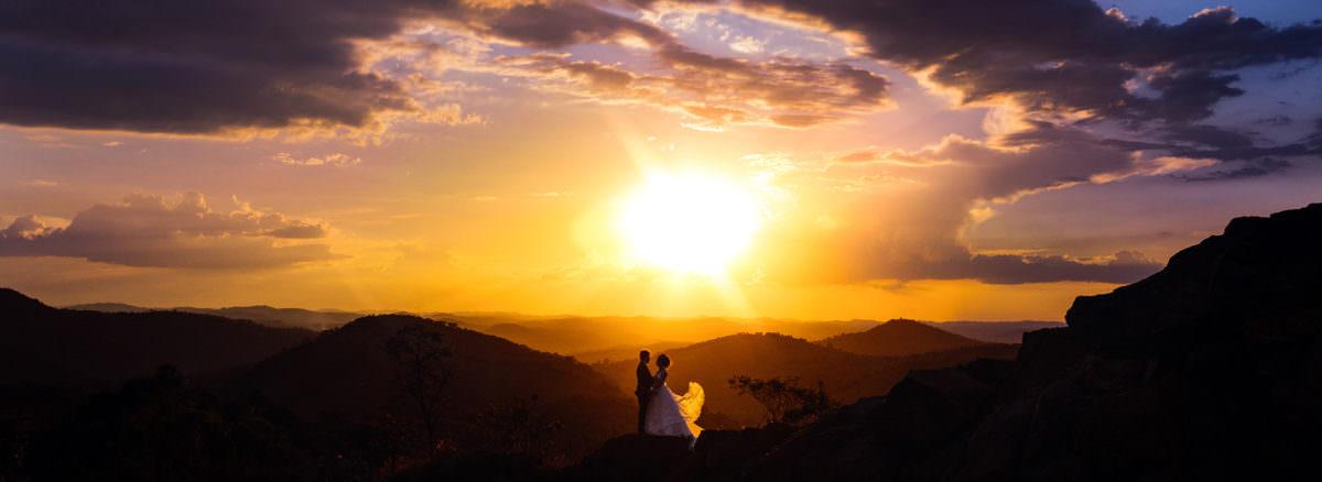 fotógrafo destination wedding alemanha