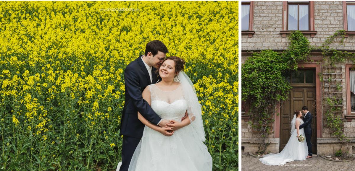 fotógrafo de casamento na alemanha