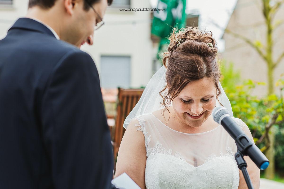 fotógrafo de casamento internacional fotografa votos