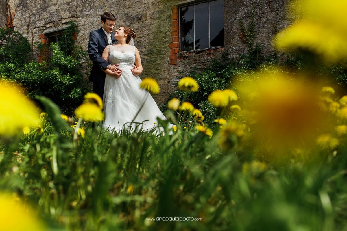 fotógrafo de destination wedding