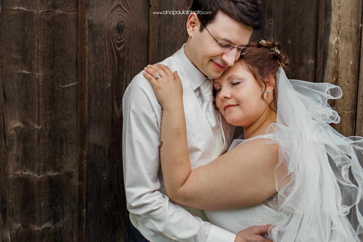 casamento na alemanha