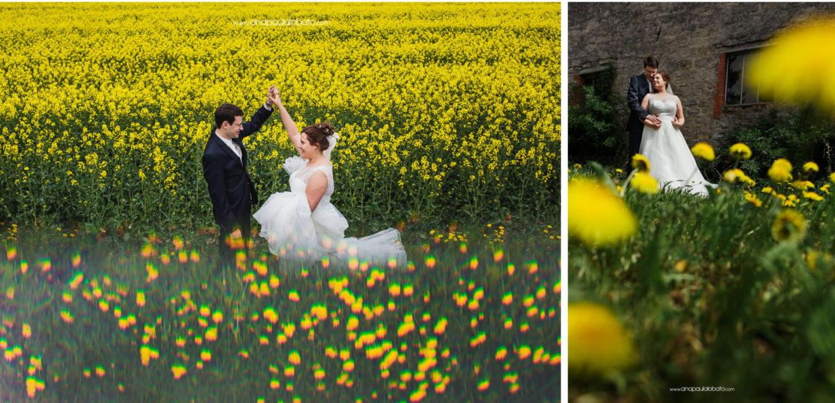 razões para ter um destination wedding
