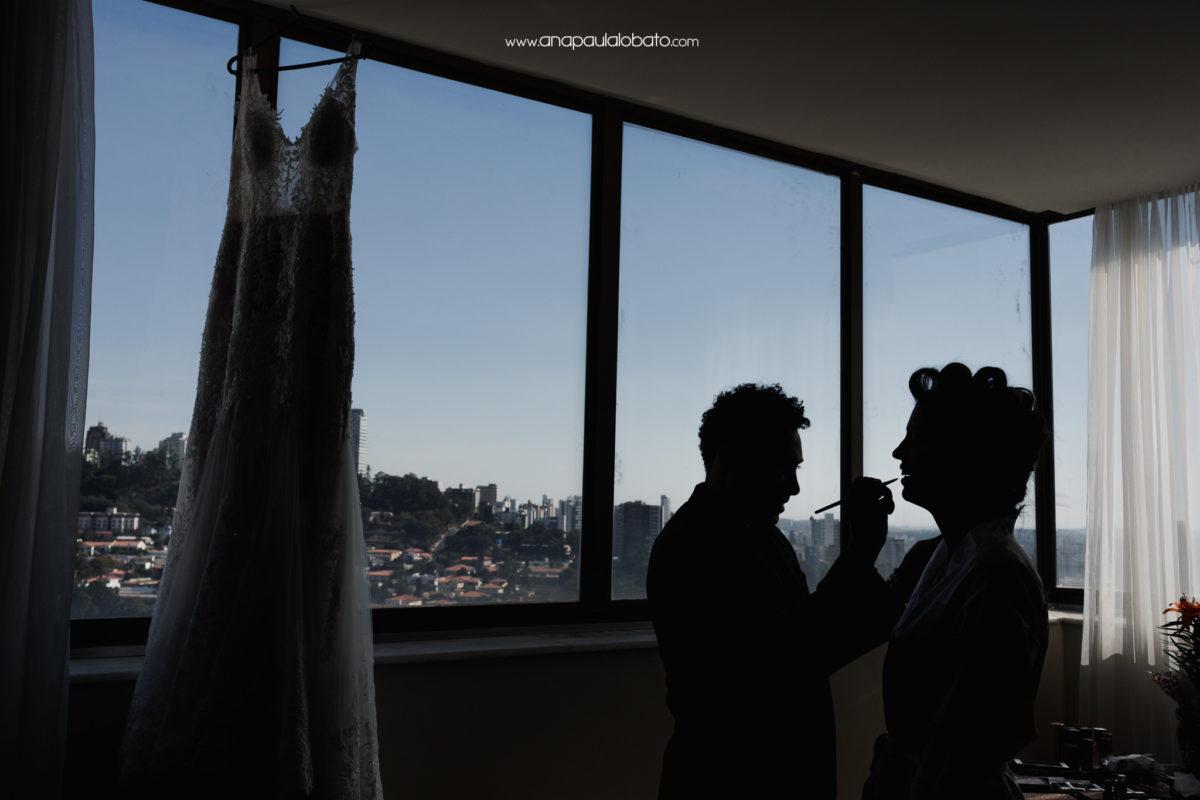 destination wedding no brasil