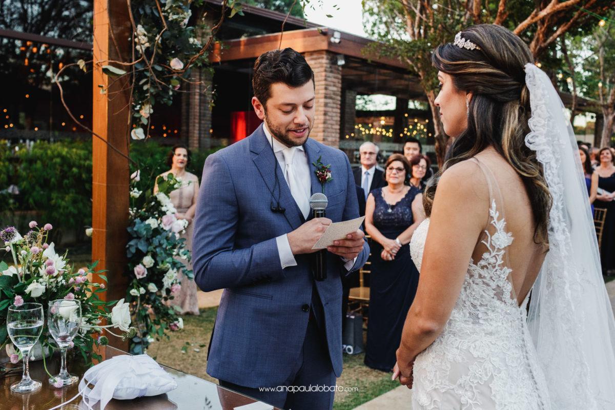 destination wedding brasil