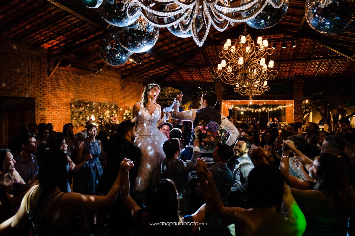 casamento judeu brasil
