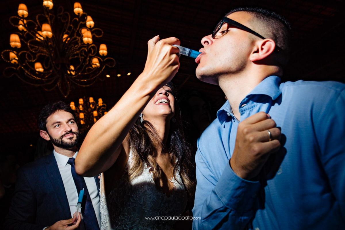 inspiração destination wedding