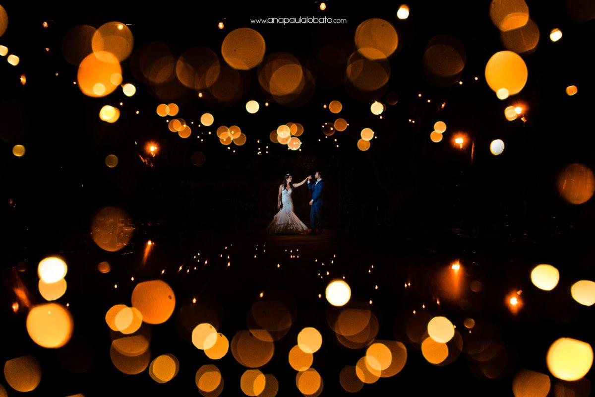 fotógrafo de destination wedding no brasil