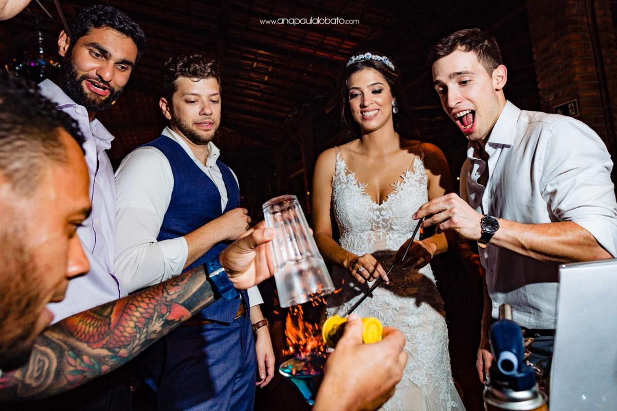 festa destination wedding