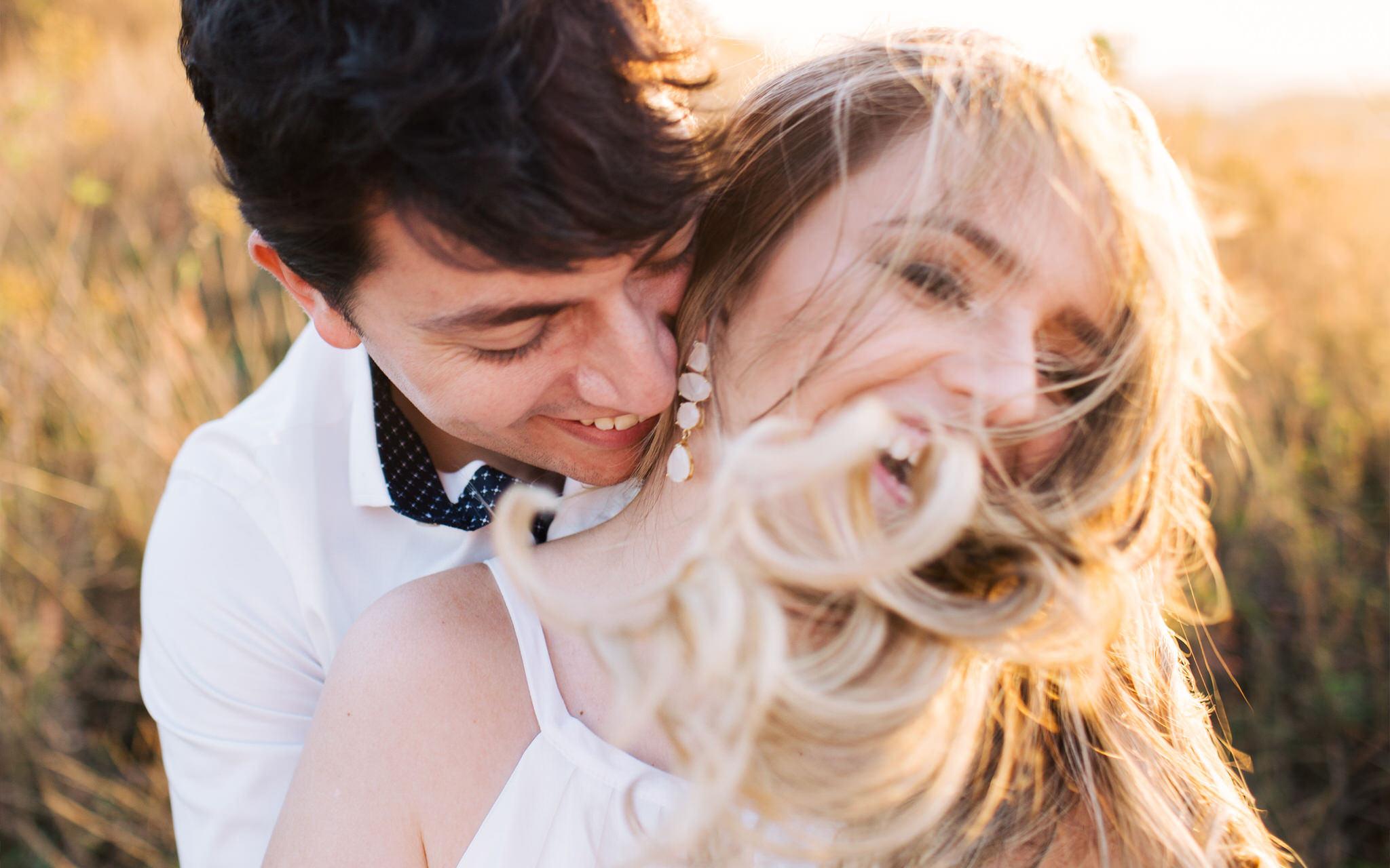 fotos de casal incriveis