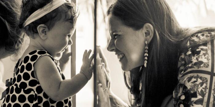 Aniversário infantil - Um aninho da Princesa Sophia | Belo Horizonte - MG