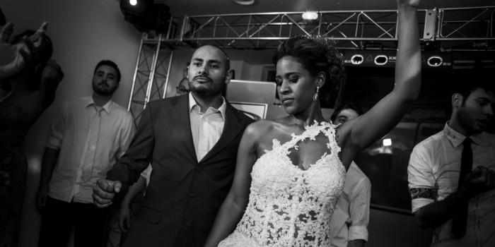 Casamento Adriana e Pedro   Belo Horizonte - MG