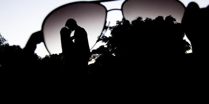 Pre-wedding Camilinha e Luiz | Belo Horizonte - MG