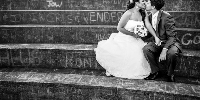 Pós-wedding Ananda e Gustavo | Serra da Piedade - MG