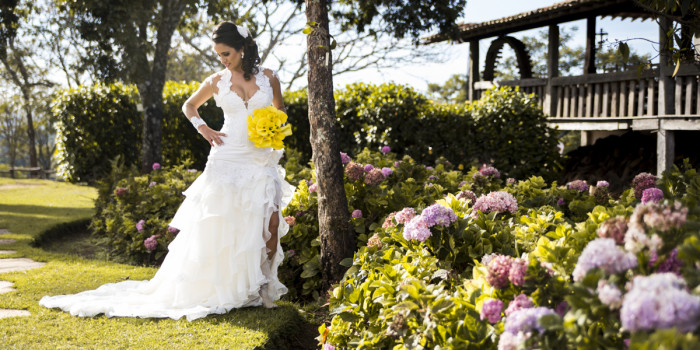 Pós-wedding Isabella e Sergio | Sete Lagoas - MG