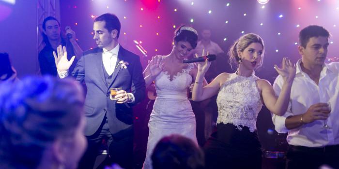 Casamento Natália e Octávio   Belo Horizonte - MG