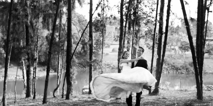Pós-wedding Fernanda e Fabrício | Betim - MG