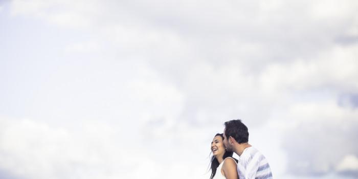 Pre wedding Rodrigo e Sheilla | Conceição do Mato Dentro - MG