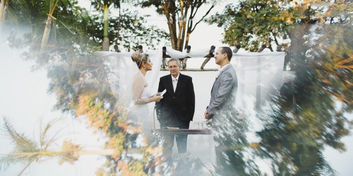 Casamento Priscila e Matheus   Belo Horizonte - MG