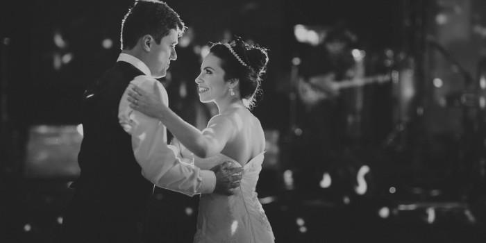 Casamento Amanda e Marcus   Belo Horizonte - MG