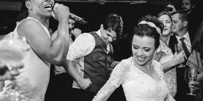 Casamento Elisa e Felipe | Belo Horizonte – MG