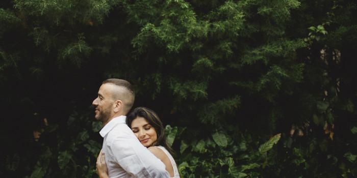 Pre-wedding Juliana e Marcus | Retiro do Chalé - MG
