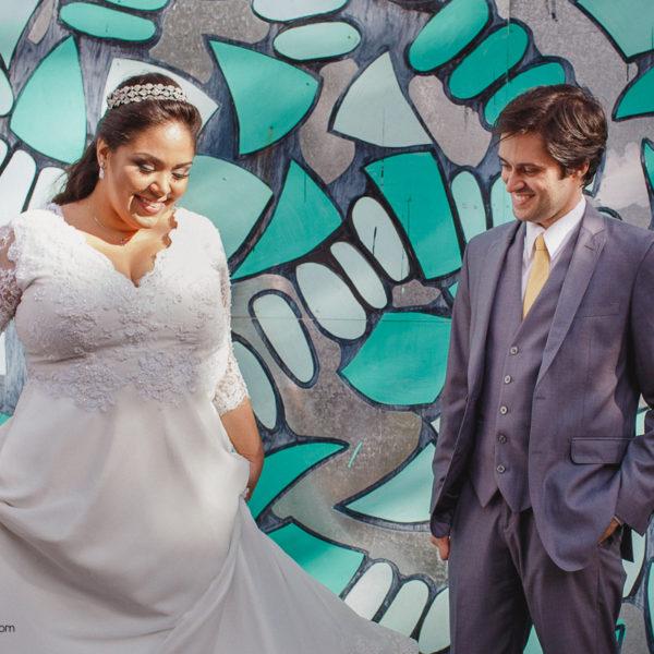 Pos-wedding Natália e Leonardo | Belo Horizonte - MG