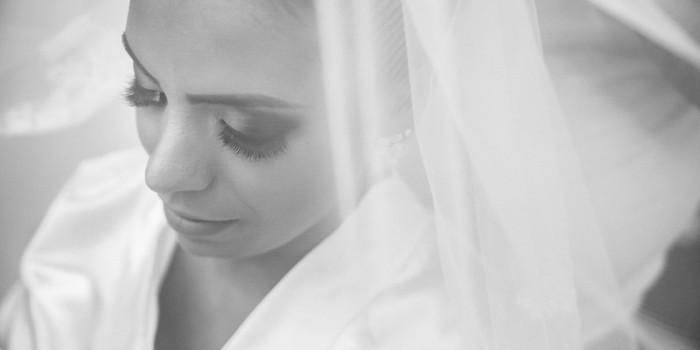 Casamento Suelen e Higor | Belo Horizonte - MG