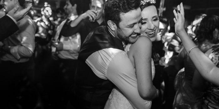 Casamento Camila e Guilherme | Belo Horizonte - MG