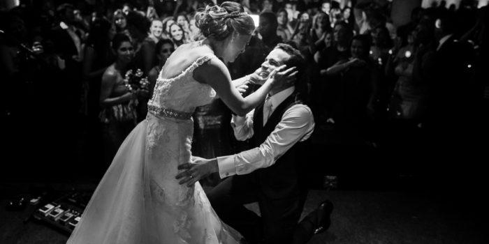 Casamento Mari e Henrique | Belo Horizonte - MG