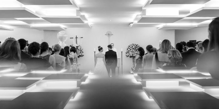 Casamento Renata e Matheus | Belo Horizonte - MG