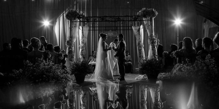 Casamento Edneia e Ercileno | Pitangui - MG