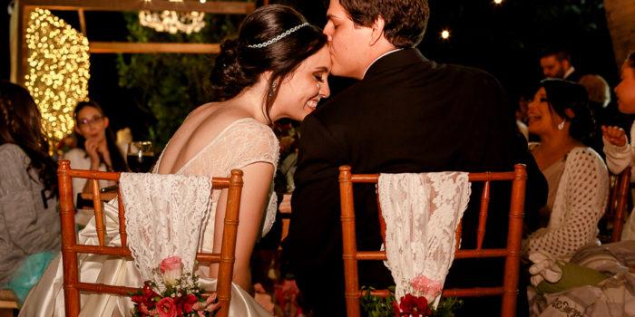 Casamento Ivyan e Guilherme | Belo Horizonte - MG