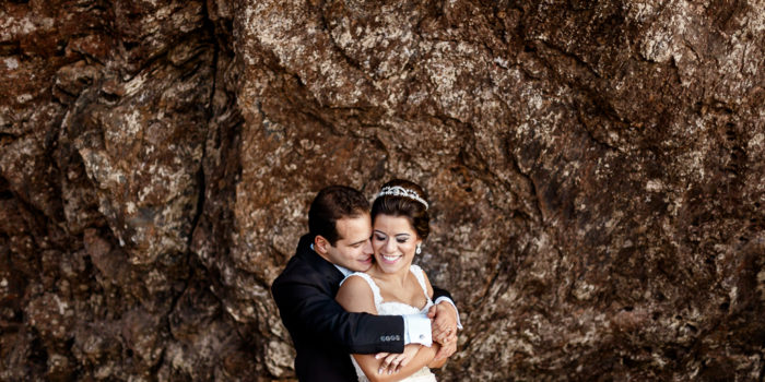 Pos wedding Mari e Henrique - Serra da Piedade | MG