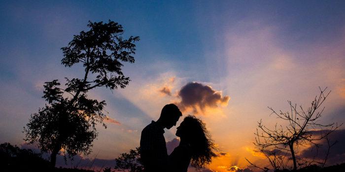 Pre wedding Italo e Dani | Belo Horizonte - MG