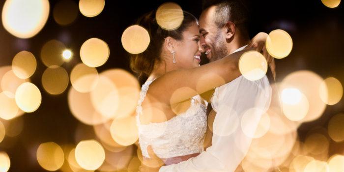 Casamento Deia e Rafa | Belo Horizonte - MG