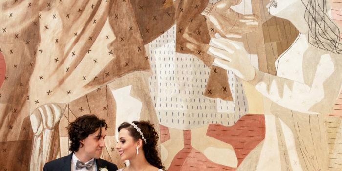 Casamento Andrea e Rene | Belo Horizonte - MG