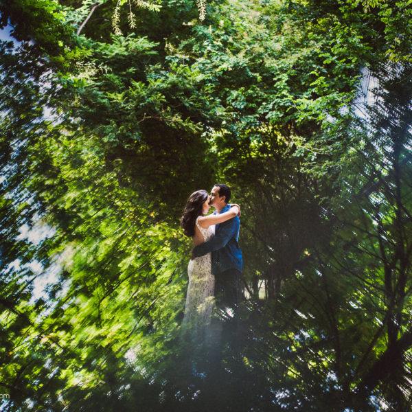 Pre wedding Nath e Leo | Serra do Cipó - MG
