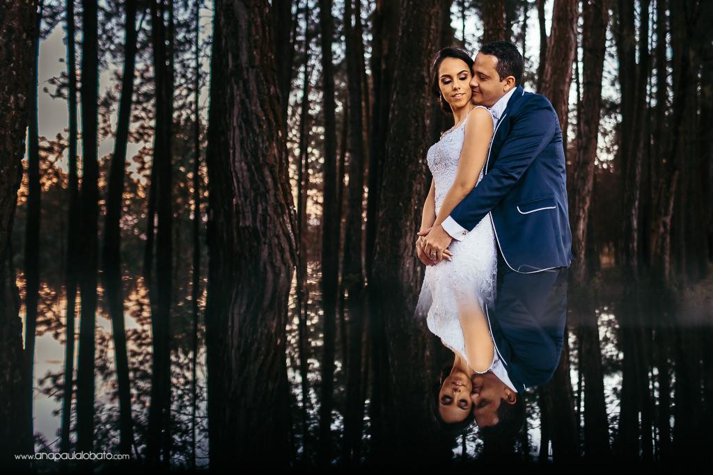 Pos wedding Nath e Leo   Ouro Preto - MG