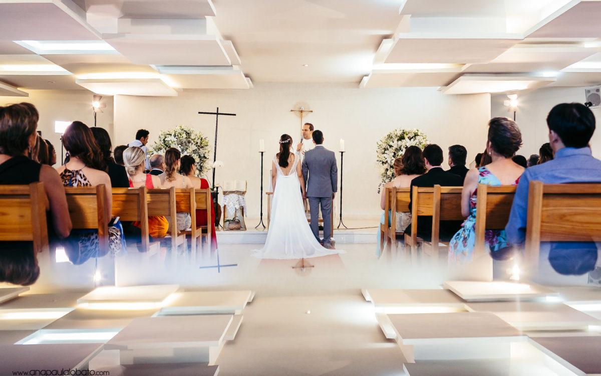 Casamento Vanessa e Bruno   Belo Horizonte - MG