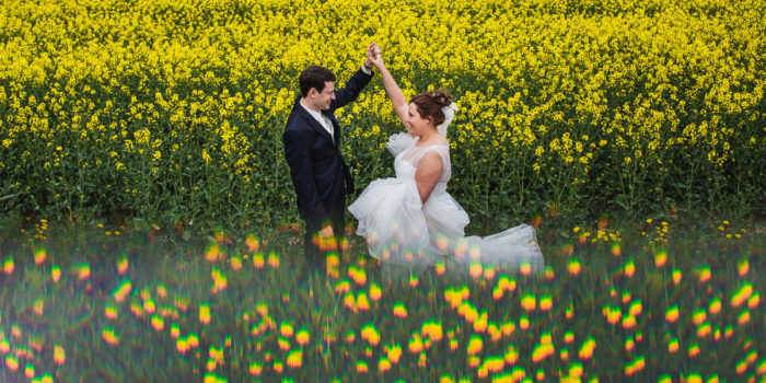 destination wedding na Alemanha