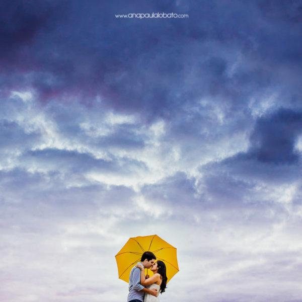 Pré wedding criativo inspirado em série | Nova Lima, Brasil