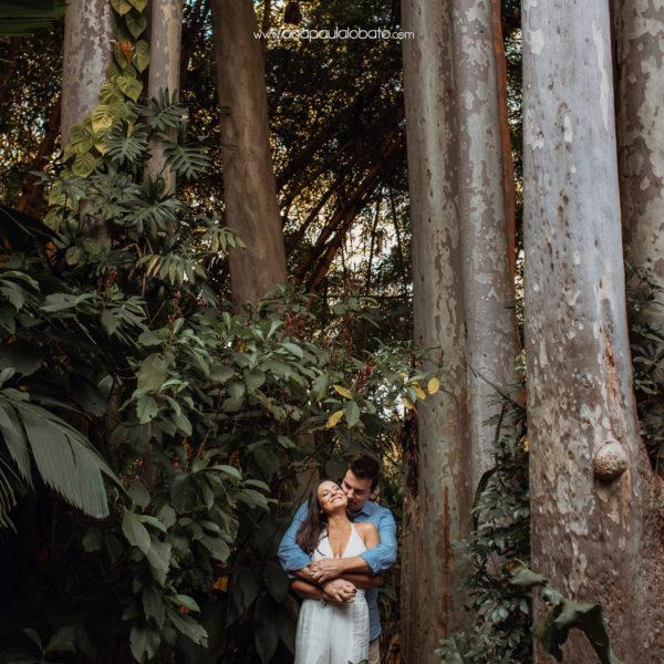 Pre wedding em Inhotim | Brumadinho, MG