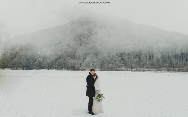 Como planejar um destination wedding em 7 passos