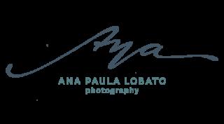 Ana Paula Lobato | photography