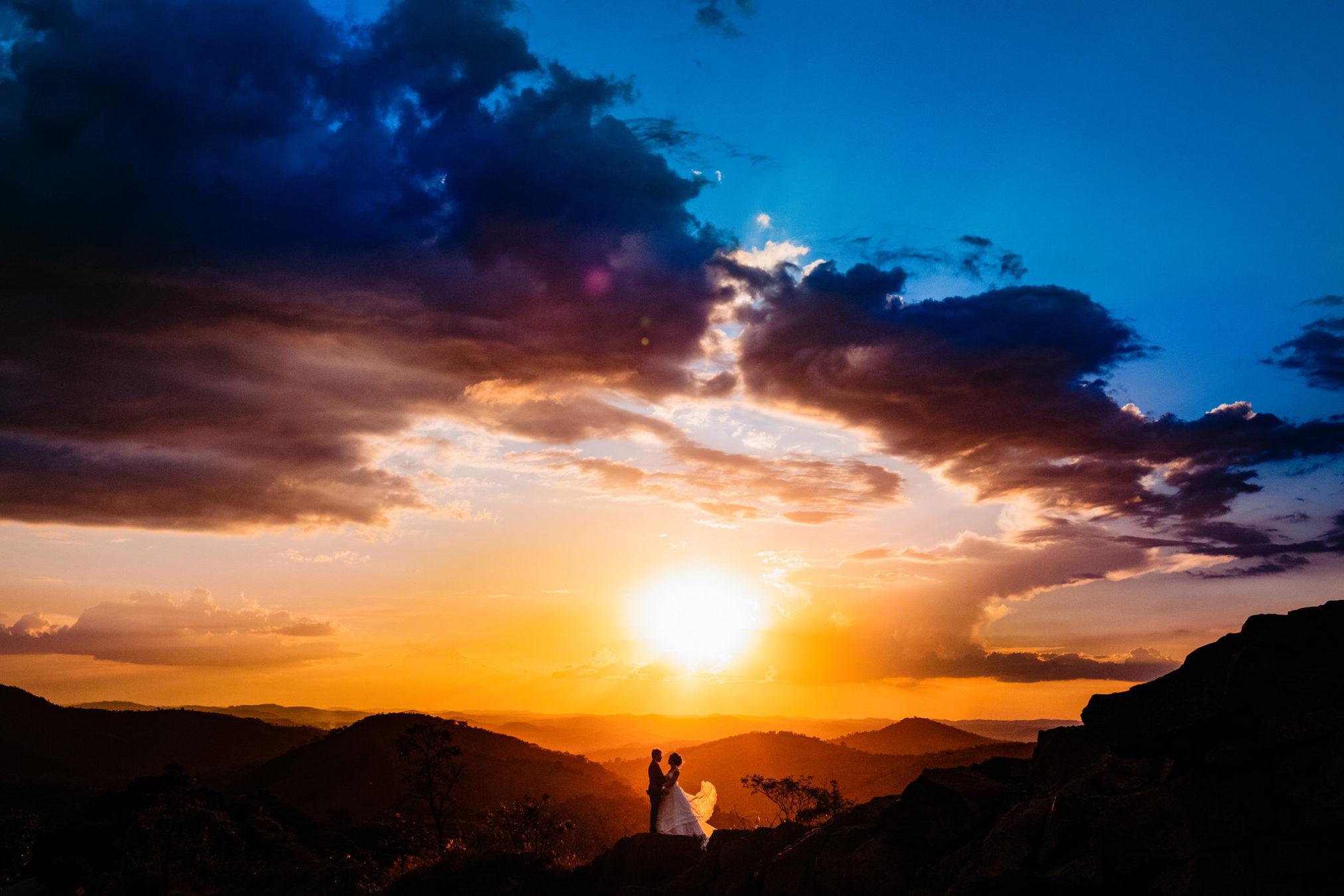 fotos de destination wedding