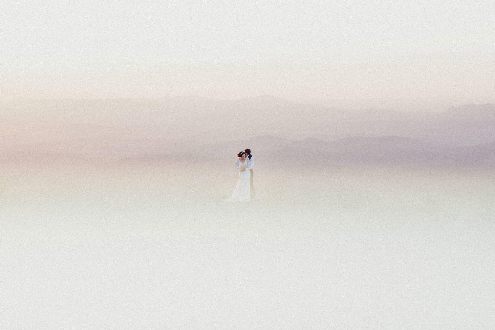 melhores fotografos de casamento do mundo