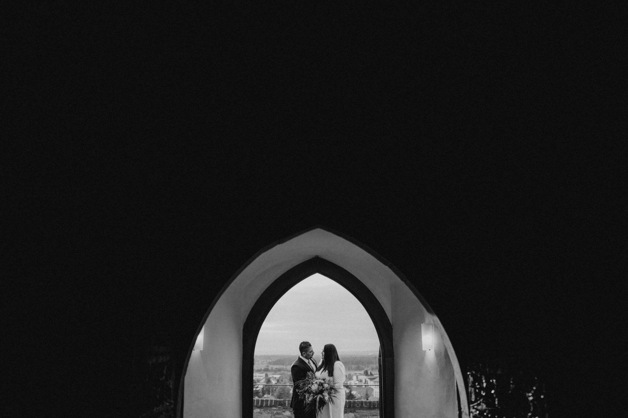 fotos de casamento na alemanha