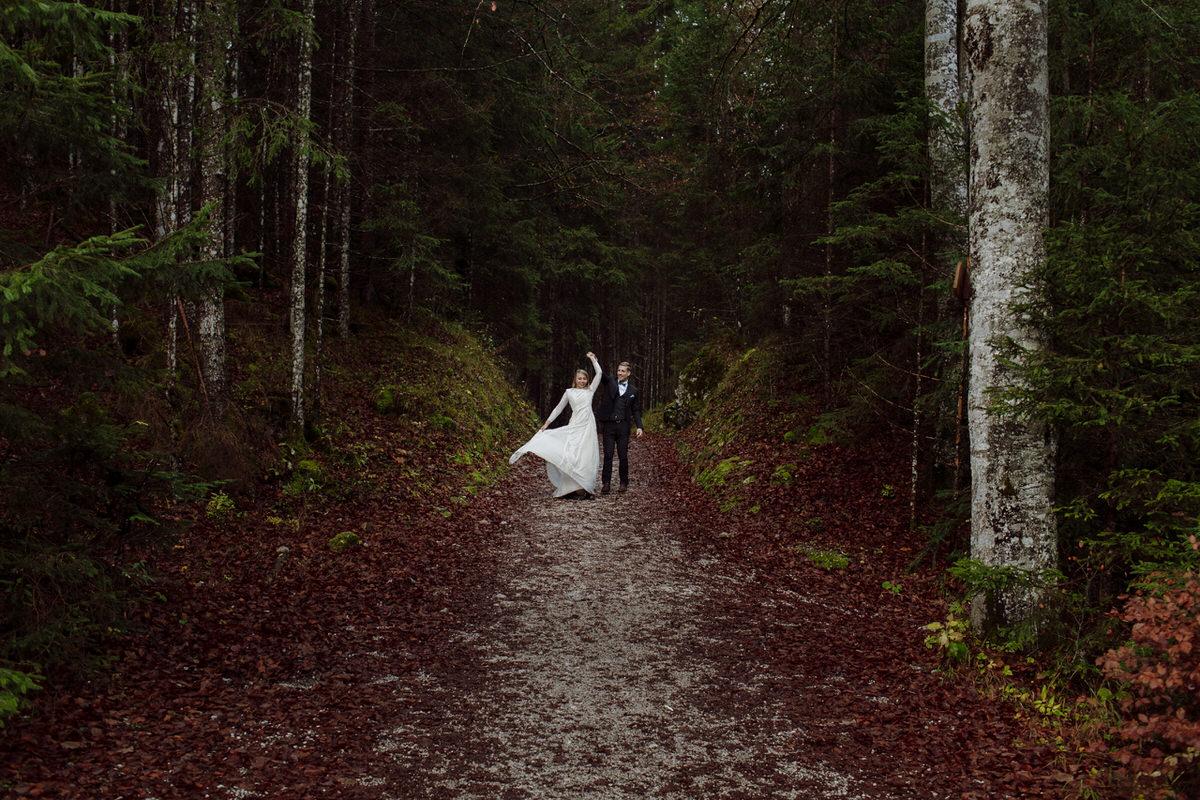 fotógrafo de casamento na Europa