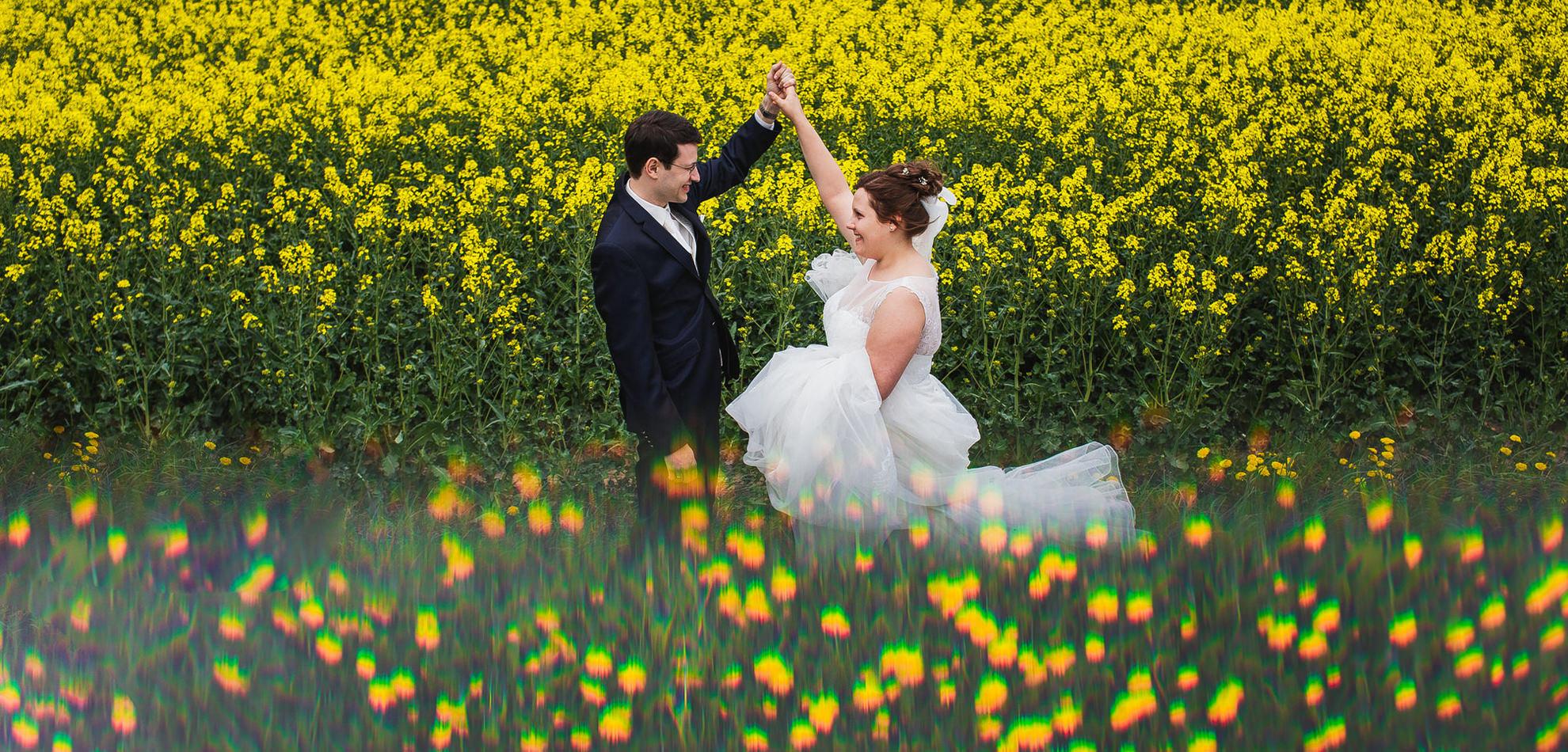 fotografo de casamento na Alemanha